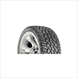 汽车轮胎系列QCLT-008
