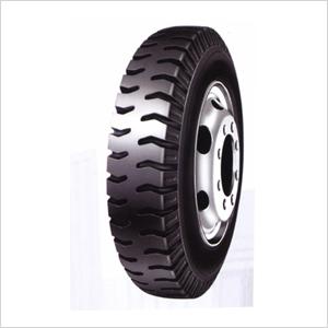 汽车轮胎系列QCLT