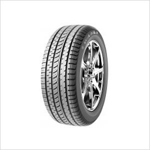 汽车轮胎系列QCLT-005