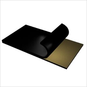 普通橡胶板pt108